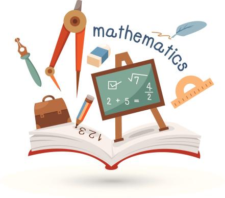 نصائح هامة لمذاكرة الرياضيات