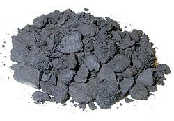low heat value coal