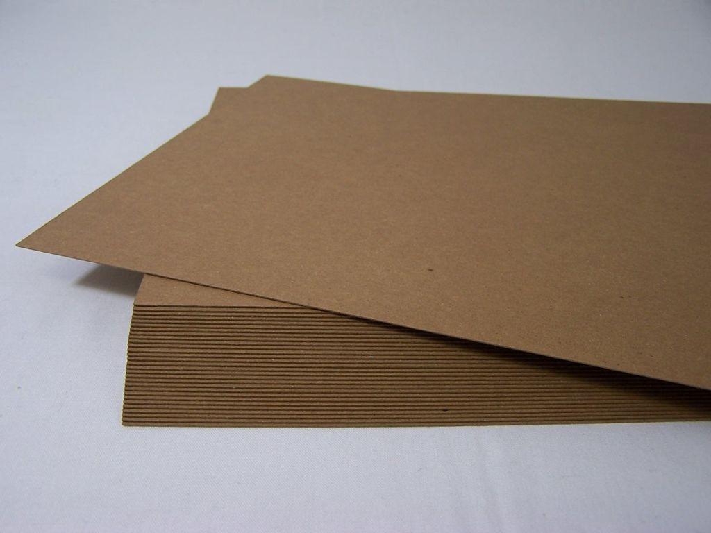 Wholesale Chipboard Sheets