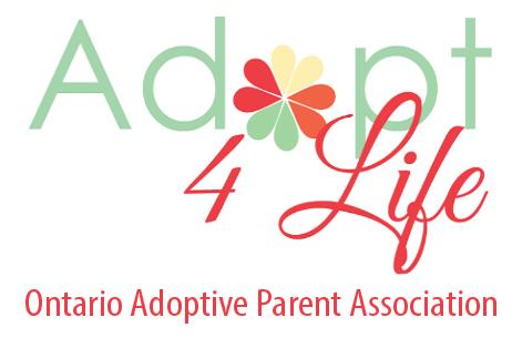 Adopt4Life