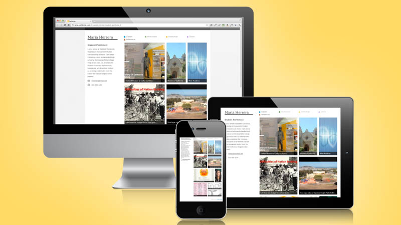 abuzz-creative-small-business-website-service-page
