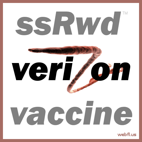 ssRwd from WebFL.US blocks Verizon PermaCookie Injections