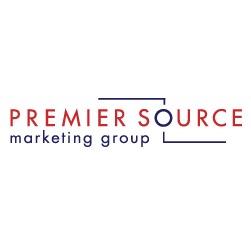 PremierSource_Logo-Social_v v