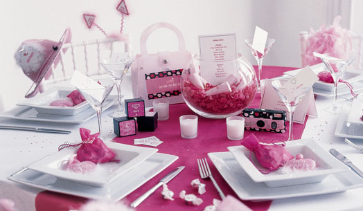 celebrate it brings you hen party accessories ireland at affordable