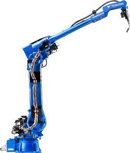 MA3120 Robot