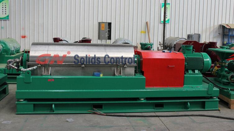 GNLW553 centrifuge_