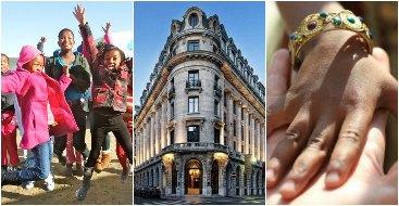 12392250-charity-event-paris