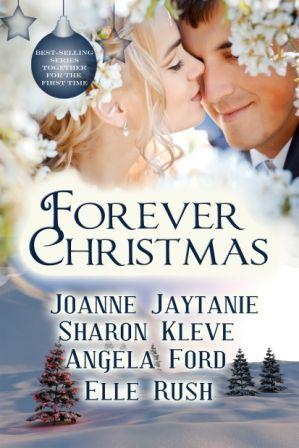 Forever_Christmas