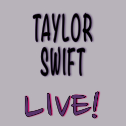 discount-taylor-swift-tickets
