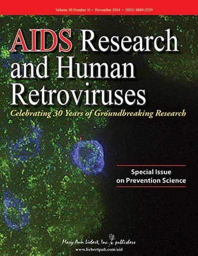a description of aids and retroviruses The life cycle of retroviruses is arbitrarily divided into two distinct phases: the early phase refers to the steps of infection from cell binding to the integration of the viral cdna into the cell genome, whereas the late phase begins with the expression of viral genes and continues through to the release and maturation of progeny virions (see figure 1 for a schematic view of the retroviral.