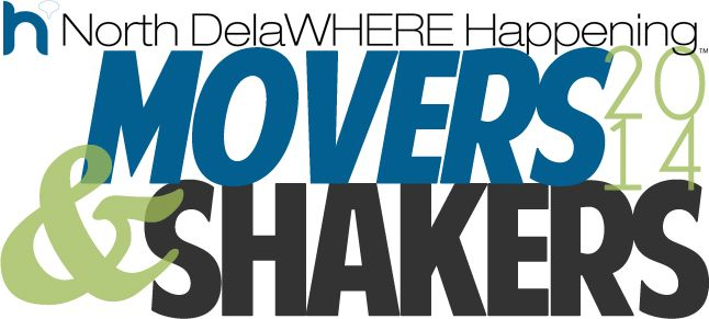 Movers-n-Shakers-North-DelaWHERE-Happening-Logo