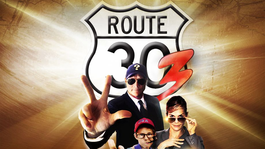 VFF14_Route30Three_tickets_extra