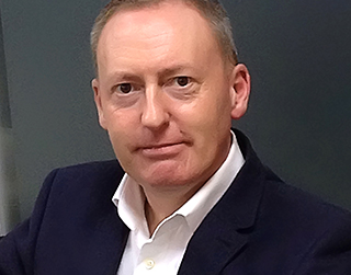 ELEKS Strengthens UK Presence with the Appointment of New