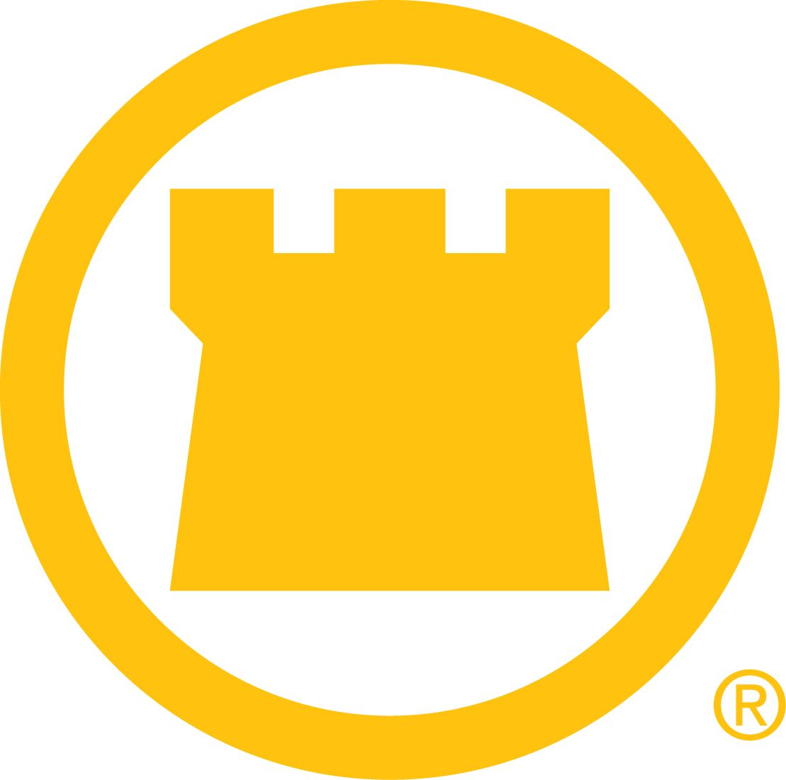 CTC_Symbol_Yellow