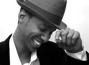 Tevin Campbell Joins The Spectra Music Group