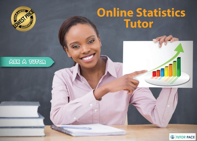 stats tutor online November 2009 students' use of tutoring services, by adequate yearly progress status of school statistics in brief introduction tutoring has a history as a tool to.