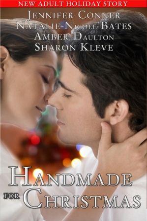 Handmade_for_Christmas