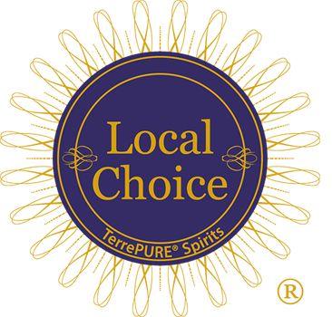 Local-Choice-logo