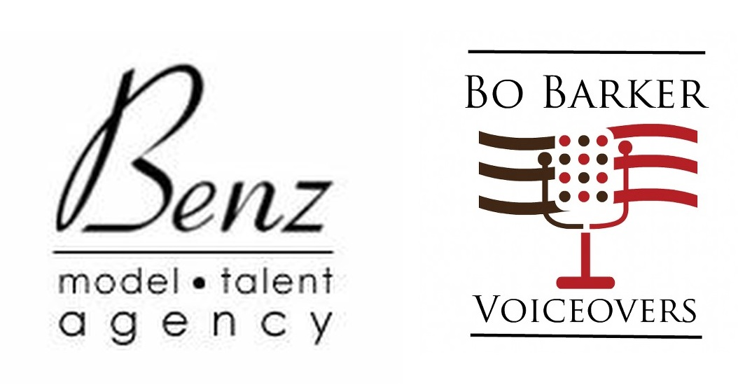 Benz Agency Adds Bo Barker VO To Roster