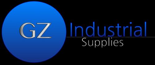 GZ logo1
