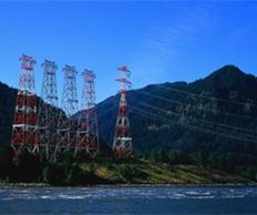 235x197Energy_pylons.ashx