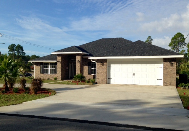 Adams homes opens new model home in palm coast fl prlog Latest model houses