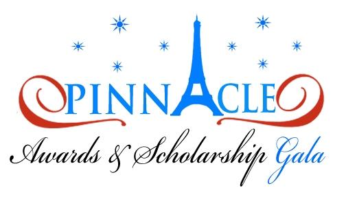 LHTYF Pinnacle Awards Gala