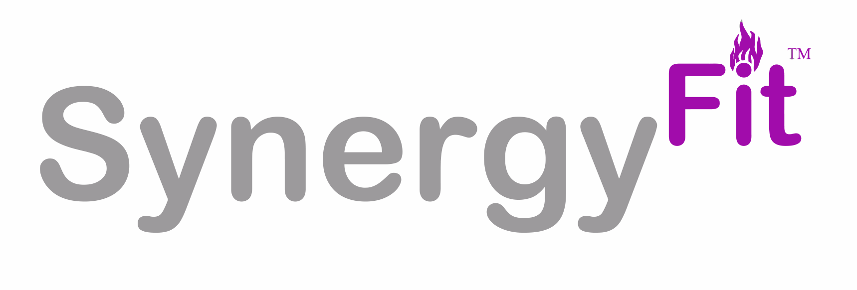 SynergyFit_Logo_vectorized
