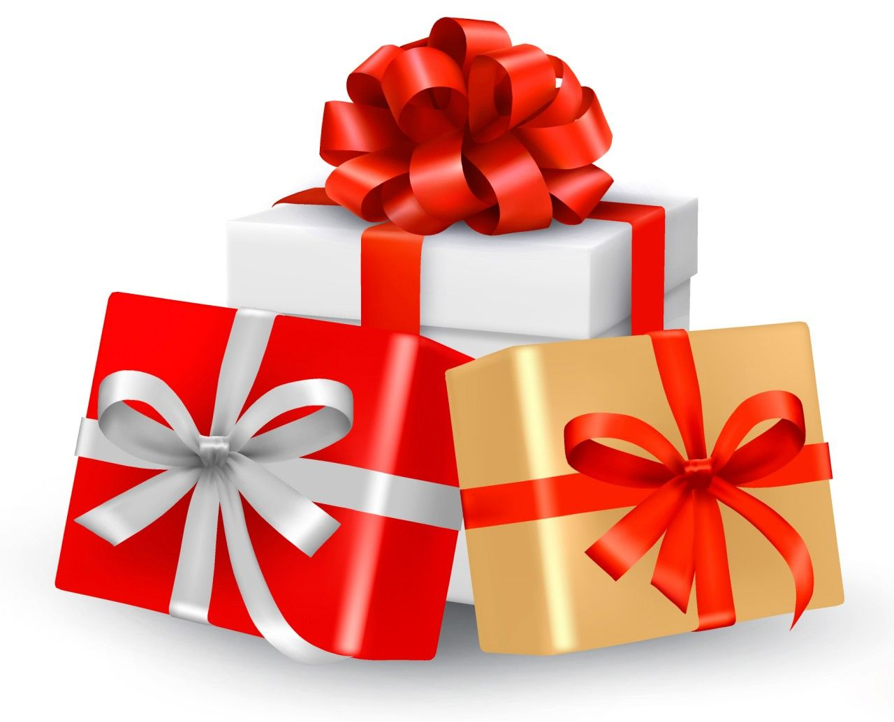 Packaging gift boxes packaging supplies packaging supplies prlog packaging gift boxes negle Images