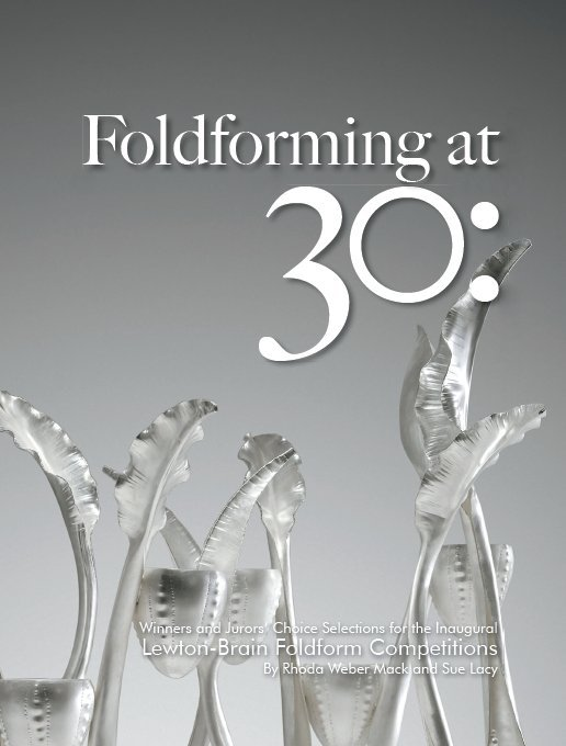 Foldforming at 30 - Magazine Edition