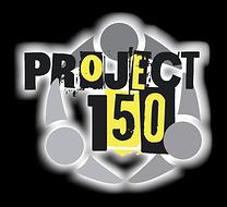 Project 150 Las Vegas- Because High School Is Tough Enough