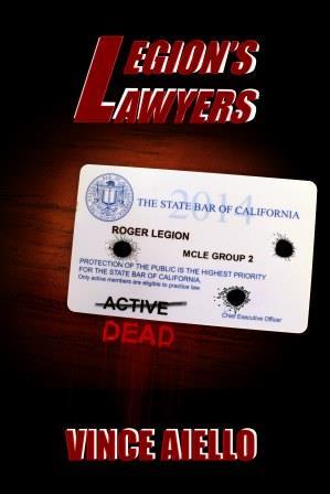 Legion's Lawyers2