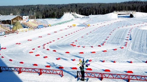 Masters world cup 2015 syktyvkar russia