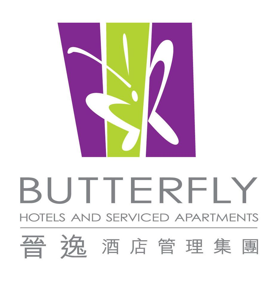 Butterfly Hotels and Serviced Apartments