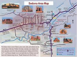 Homes for Sale in Sedona Arizona Free MLS Search