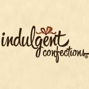 Indulgent Confections