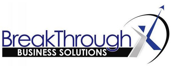 Fiona Clark-BreakThrough Women In Business-logo