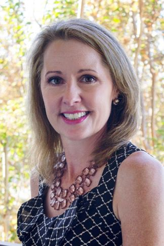 Mary DiCesare, Account Coordinator