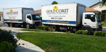 gold_coast_trucks_small