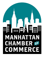 manhattan-chamber-of-commerce