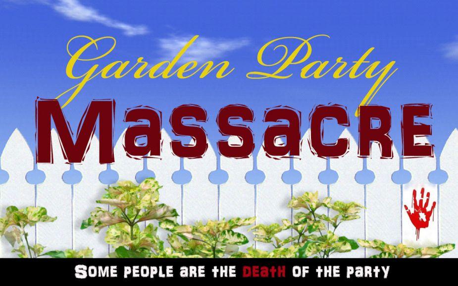 GardenPartyMassacre_tag