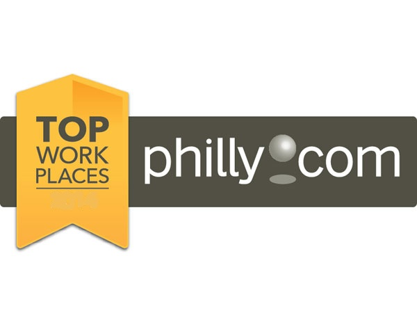 STC Direct - Philly Top Places to Work Nomination3