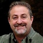 Dr. Robert Friedman