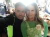 @RealityTVCouple Steven & Tamara of Vanilla Fire