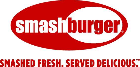 smashburgerlogo