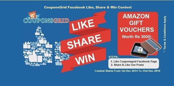 CouponsGrid Facebook banner - Copy