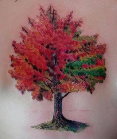 Elite Ink Tattoo