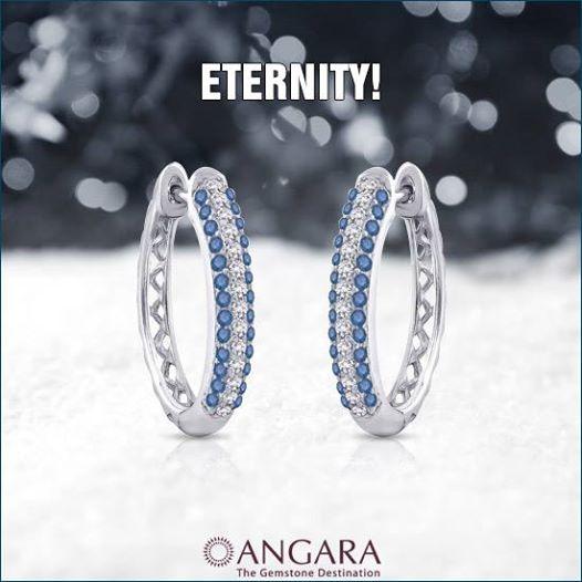 Naughty Or Nice Which Is Your Christmas Gift Angara