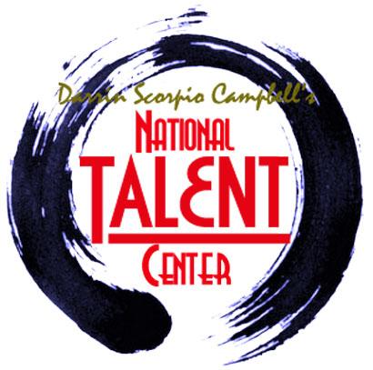 National-Talent-Center-Logo-410x407