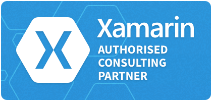 TechAhead Software is Now Official Xamarin Consulting Partner